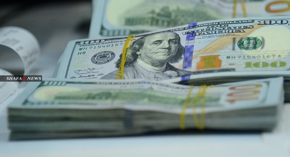 حقوق الإنسان تطالب الحكومة بتعويض المتضررين من ارتفاع سعر الدولار
