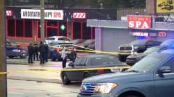 مقتل وإصابة ٩ مواطنين بإطلاق نار في ولاية جورجيا الأمريكية