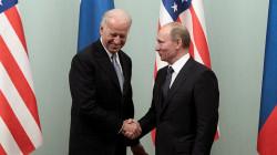 بوتن يقيّم العلاقات بين روسيا وأمريكا: في أدنى مستوياتها منذ سنوات