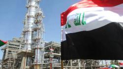 """غموض يكتنف الاتفاق """"الترقيعي"""".. هكذا يسهم نفط العراق في تأجيل """"انهيار"""" لبنان"""