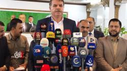 الإتحاد الوطني ممتعض: الكورد يتعرضون لغدر في الدوائر الحكومية والأمنية بكركوك