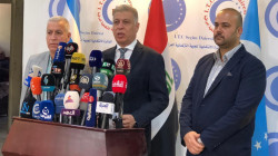 التركمان ينتقدون الأمم المتحدة: لم تراعِ تمثيل المكونات في مكتب انتخابات كركوك