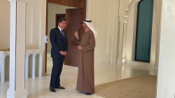Kurdistan's President concludes his one-day visit to UAE