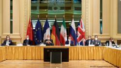 استئناف المفاوضات النووية مع إيران في فيينا