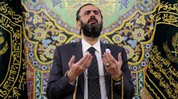 The Kasnazani supreme leader decries the calls to demolish the shrine of a Sunni top theologian
