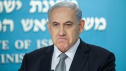 """نتنياهو متعهداً بإسقاط الحكومة الإسرائيلية الجديدة: تعلموا """"قول لا"""" للرئيس الأمريكي"""