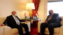 Iraq invites its neighbors to a dialogue in Baghdad