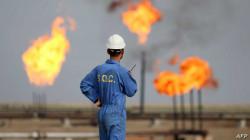 """تقرير عالمي يؤشر فشل الاستغناء عن استخدام الوقود الأحفوري: سياسة المناخ """"فارغة"""""""