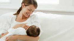 دراسة: حليب الأمهات المرضعات لا يحتوي على فيروس كورونا