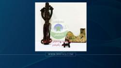السلطات في إقليم كوردستان تقبض على زوجين إيرانيين بحوزتهما قطع أثرية
