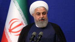 Iran's nuclear power is for peaceful use, Rouhani says