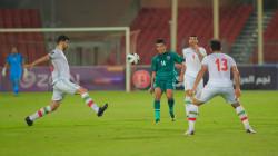 العراق ثانياً.. إيران تتصدر مجموعتها وتتأهل للمرحلة المقبلة من تصفيات كأس العالم
