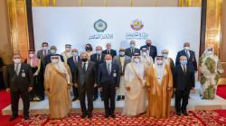 بعد مجلس الأمن.. العراق يطلب من الجامعة العربية إرسال مراقبين للانتخابات