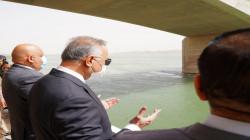 الكاظمي لا يتصور عدم مشاركة التيار الصدري في الانتخابات