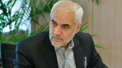 انسحاب مرشح إصلاحي من الانتخابات الرئاسية الإيرانية