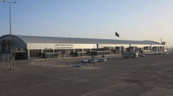 A former senior official in Najaf Airport to be fined and imprisoned over corruption cases