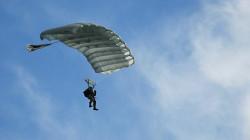 إقليم كوردستان يحتضن بطولة العرب للرياضات الجوية