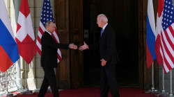 Putin did not commit to renew Syria cross-border aid access -U.S. official