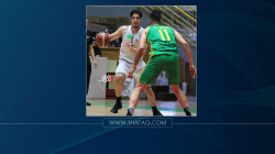 السلة الممتاز العراقي.. تحديد مباراة ثانية في حال فوز الشرطة على النفط