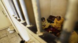 """حوت العراق يسبق حكم الإعدام ويأتي على """"ابو سوده"""" وأنباري سبعيني"""