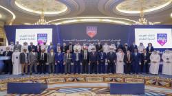 """بسبب """"عضو مؤقت"""".. العراق ينسحب من الترشح للاتحاد العربي لكرة القدم"""
