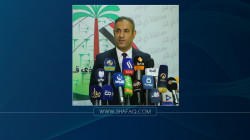 Dhi Qar reveals its plans to address the drought issue