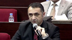 تحذير كوردي من صِدام مسلح يرافق الحملات الانتخابية في العراق