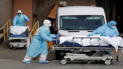 4 ملايين وفاة بكورونا حول العالم منذ ظهور الجائحة