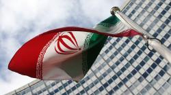 واشنطن ترغب باتفاق مع إيران قبل تنصيب رئيس جديد