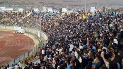 وزارة الثقافة الكوردستانية تحدد شرطاً للسماح بإقامة حفلات للفنانين الأجانب بالإقليم