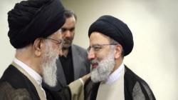 Moderate Iranian candidate congratulates Raisi for election win - state media