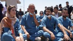 وزارة صحة إقليم كوردستان ترد على أنباء بيع مستشفى حكومي لعلاج السرطان
