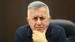 """موقف """"رسمي"""" جديد بشأن مستقبل كاتانيتش في تدريب المنتخب العراقي"""