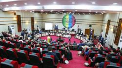 صدور مذكرات قبض لثلاثةٍ من أعضاء مجلس محافظة كركوك