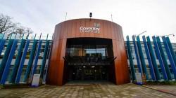 جامعة بريطانية وكوردستانية تبحثان الإبادة الجماعية للكورد الفيليين