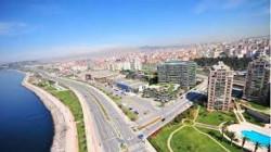 ذعر في اسطنبول جراء هزة ارضية ضربت الجزء الآسيوي