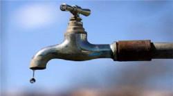الكهرباء تطيح بمحطات المياه.. وامانة بغداد تستغيث