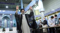 President Salih and PM al-Kadhimi conduct phone calls with Iran's President-elect Raisi