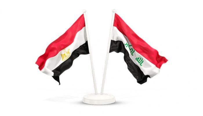 بينها إنشاء شركة مشتركة .. مصر ترغب بخمسة مشاريع في العراق