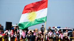 المجلس الكوردي يرفض تصريحات الحريري الداعية لتدخل تركي جديد في سوريا