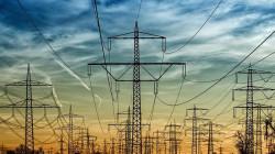 وزارة كهرباء إقليم كوردستان تعلن انخفاض معدل تجهيز الطاقة وتكشف عن الأسباب