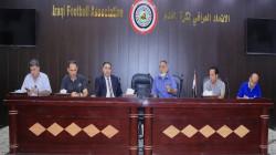 كربلاء تحتضن دوري كرة الصالات للشباب والتطبيعية تتعهد بتوفير سبل إنجاحه