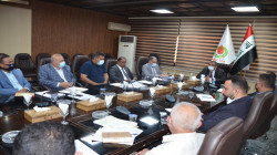Iraqi Ministry of Oil to raise production Baiji refinery to 150,000 bpd