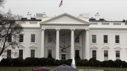 البيت الأبيض: قمة بايدن وبوتين لم تغير سياسة العقوبات ضد روسيا