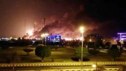 """""""أنصار الله"""" يستهدفون السعودية بأكثر من ألف صاروخ وطائرة مسيرة"""