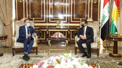 PM Barzani demands considering demographic changes in the population census