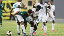 منتخب شباب العراق يخسر امام جزر القمر بمستهل مشواره في كأس العرب