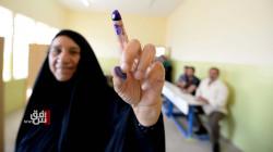 """""""المخضرمون"""" يشكلون 75% من مرشحي الانتخابات البرلمانية في ديالى"""