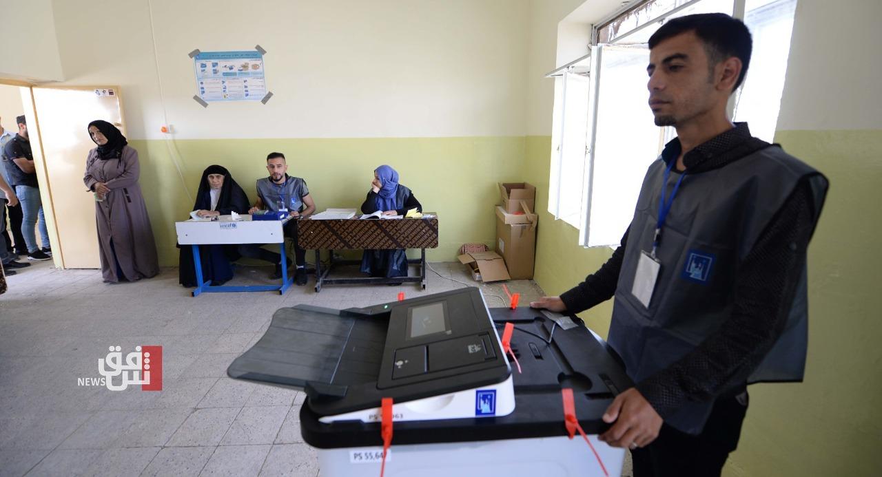 """برلماني يؤشر """"علامات واضحة"""" لإرجاء الانتخابات المبكرة"""