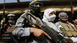 Sahwa leader survives an assassination attempt, source says